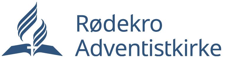 Rødekro Adventistkirke